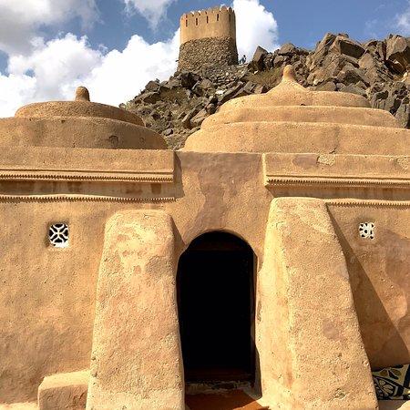 Al Bidya Mosque: photo3.jpg