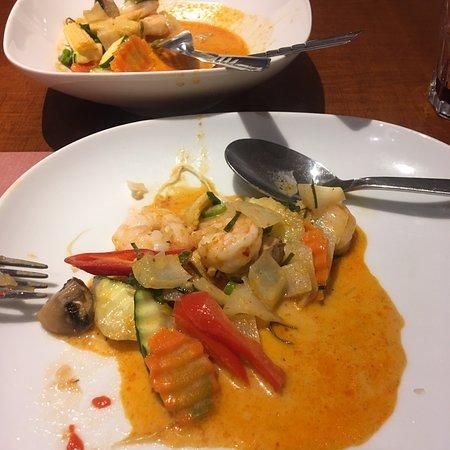 Curry & Cocos: photo1.jpg