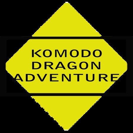 Diva Komodo Adventure