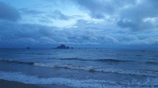 Beach - Krua Aonang Cuisine Photo