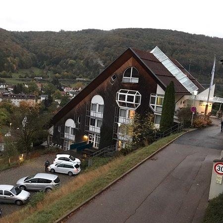 Muehlhausen, Tyskland: photo0.jpg