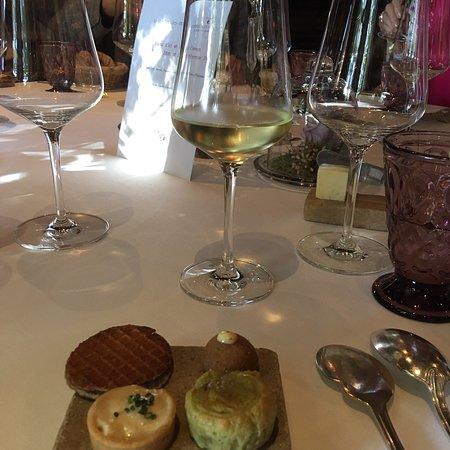 Le Jardin des Remparts, Beaune - Restaurant Bewertungen, Telefonnummer & Fotos - TripAdvisor