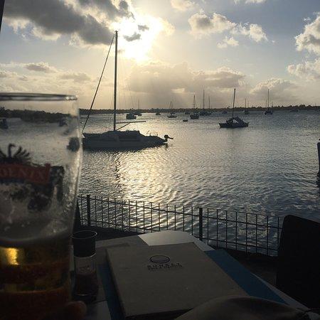 Sunset Cafe & Trattoria : photo1.jpg