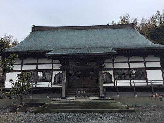 Narita Foto
