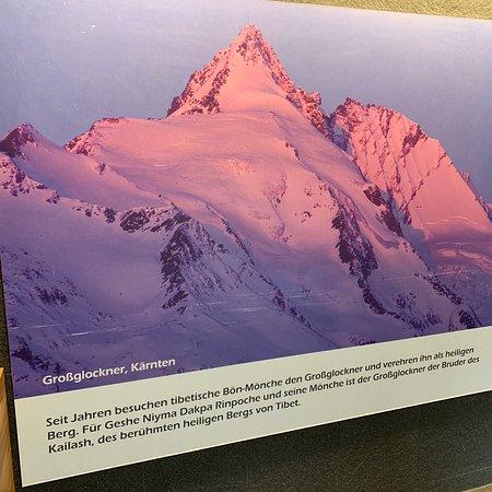 Mountain Resort Feuerberg: Vermutlich eines der besten Hotels in Österreicher - von der Lage aber sowieso unschlagbar!!
