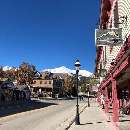 Main Street: photo1.jpg