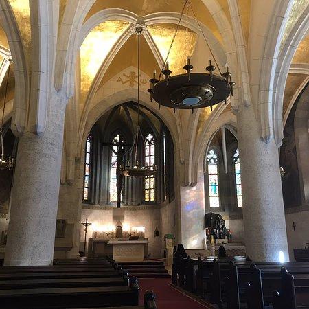 St. Marcuskerk (Crkva sv. Marka): photo0.jpg