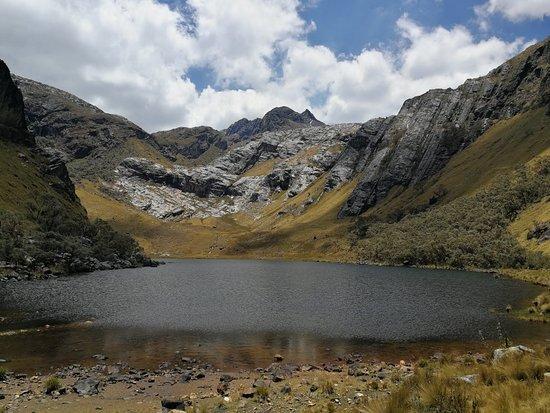 Huamachuco, Peru: IMG_20181011_114052_large.jpg