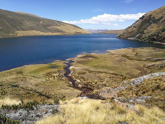 Huamachuco, Peru: IMG_20181011_111552_large.jpg