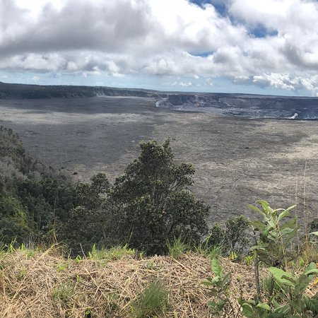 Mt. Kilauea: photo0.jpg
