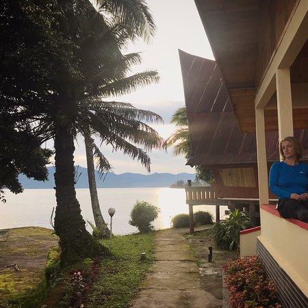 Ambarita, Indonesia: photo0.jpg