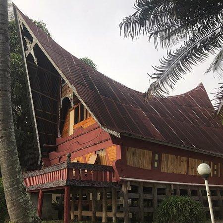 Ambarita, Indonesia: photo1.jpg