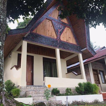 Ambarita, Indonesia: photo2.jpg