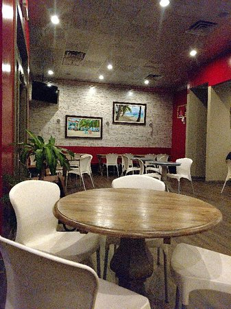 Rollin Lobstah Huntsville Restaurant Reviews Phone Number