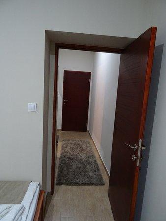 Apartments Skadarlija Foto