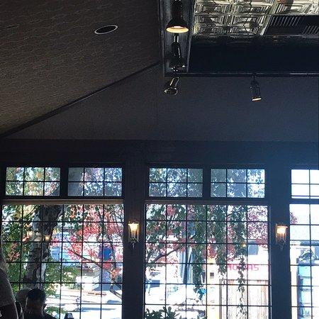 Oak Table Cafe: photo9.jpg