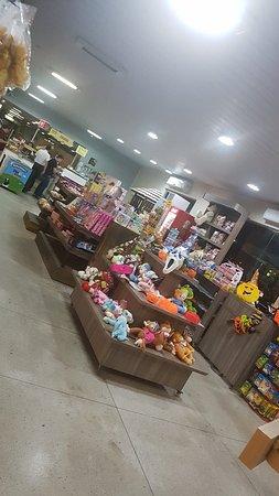 Catalao, GO: 20181027_004424_large.jpg