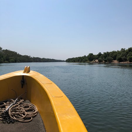 Kununurra, Australia: Ultimate Adventures