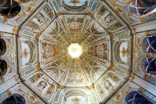 Chiesa della Beata Vergine Incoronata