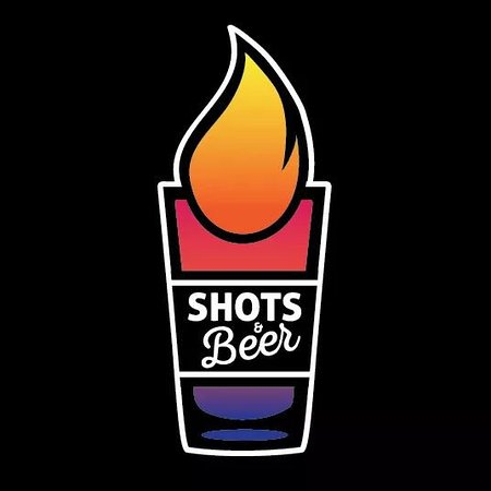 Shots & Beer