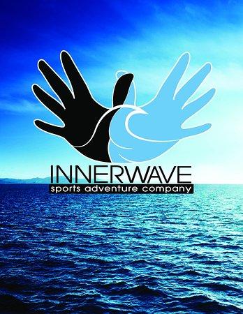 INNERWAVE Adventures