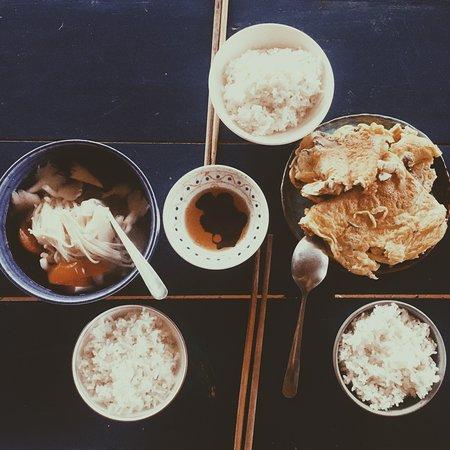 Ta Van, Việt Nam: photo1.jpg