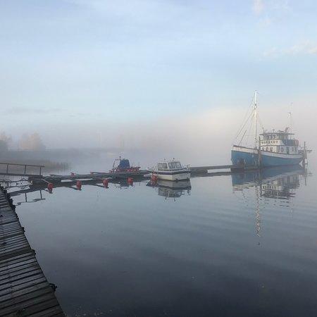 Valokuva: Tammisaari