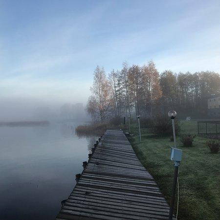 Tammisaari, Φινλανδία: photo2.jpg