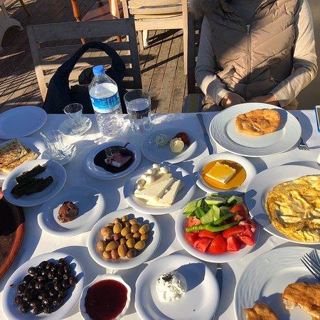 Guzelbahce, Tyrkia: photo1.jpg