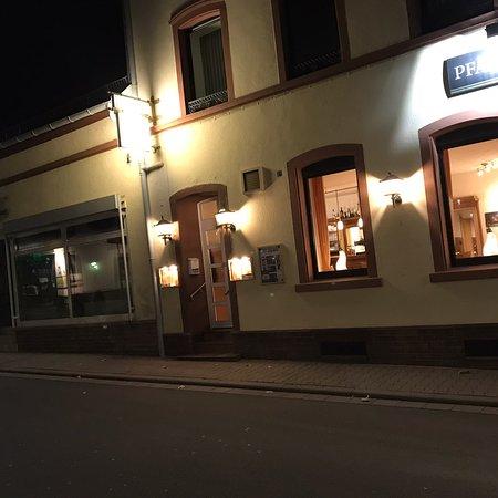 Enkenbach-Alsenborn, Tyskland: photo6.jpg