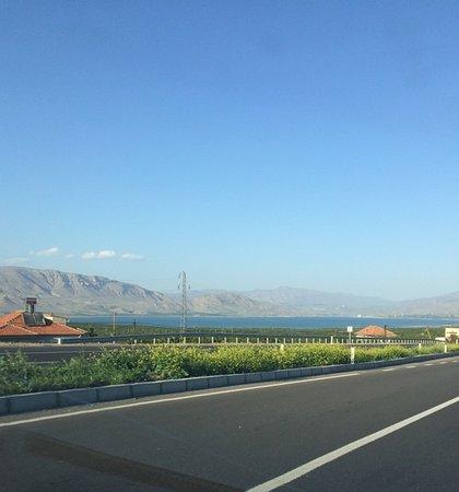 Foto Malatya Province