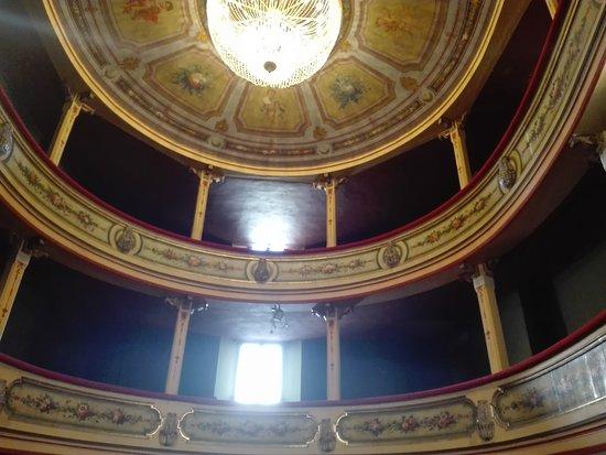 Palazzo Comunale di Cuorgne