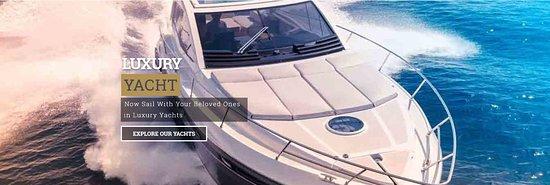 Easy Yacht: getlstd_property_photo
