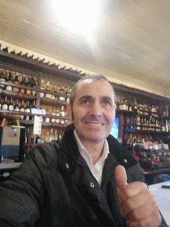 La Taberna de Narciso: IMG_20181027_122502_large.jpg