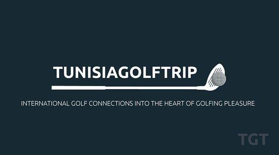 """Nabeul, Tunisia: Tunisia Golf Trip """"T.G.T"""""""