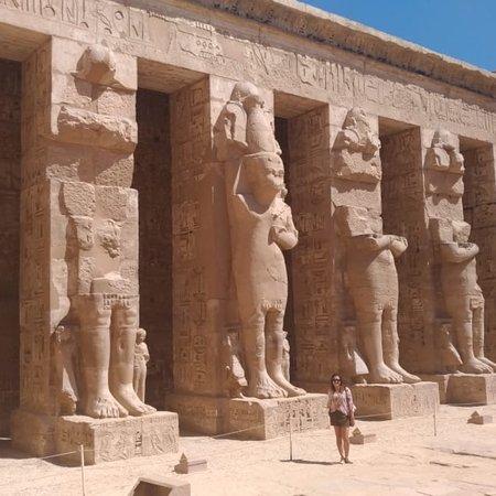 Cairo + Alexandria + cruzeiro pelo Nilo
