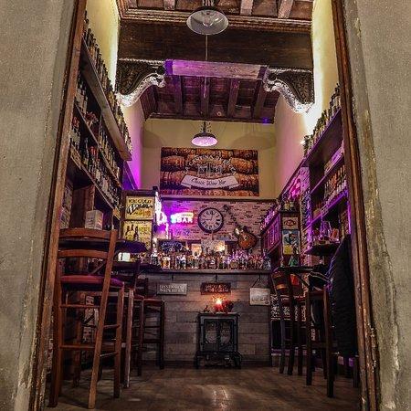 La Cantina di Lucca