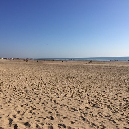 Camber Sands: photo0.jpg