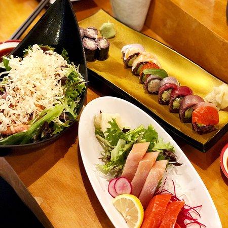 Sushi Sen: photo0.jpg