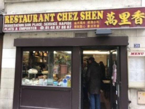 Chez Shen: IMG_41881_large.jpg