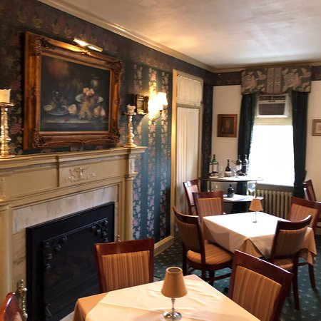Bavarian Inn Dining Room: photo3.jpg