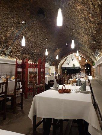 Cabezon de Pisuerga, Spanien: 20181027_143730_large.jpg