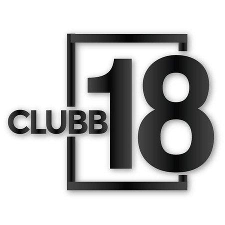 Clubb 18