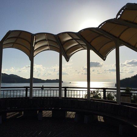 Hakata-jima, Japon : photo0.jpg
