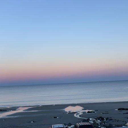 Lafayette's Oceanfront Resort : photo1.jpg