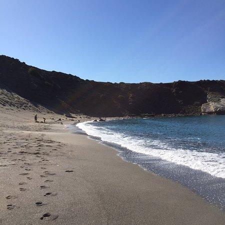 Agios Pavlos, اليونان: photo1.jpg