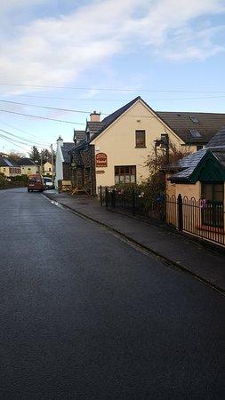 Cloghane, Ireland: 20181026_162009_large.jpg