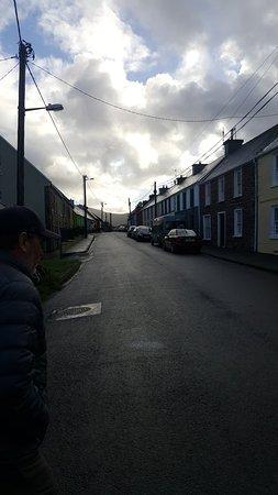 Cloghane, Irlandia: 20181026_162002_large.jpg