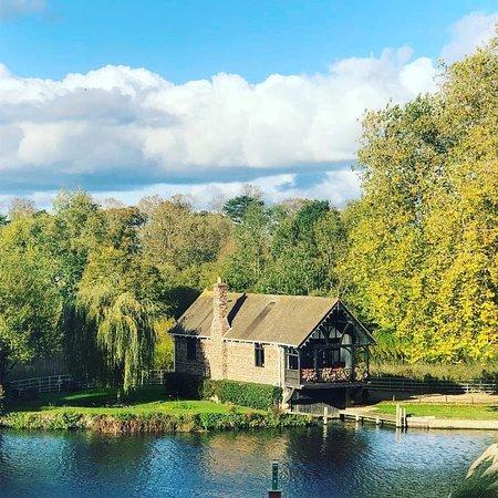 Shillingford, UK: IMG-20181027-WA0001_large.jpg