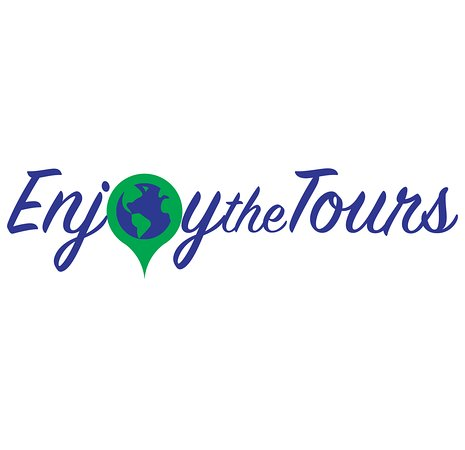 Enjoy the Tours